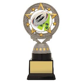 Touch Oz Tag Trophy FT5422C - Trophy Land