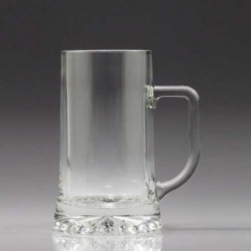 Glass Drinkware G120 - Trophy Land