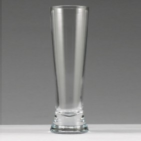 Glass Drinkware G230 - Trophy Land