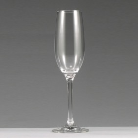 Glass Drinkware G320 - Trophy Land