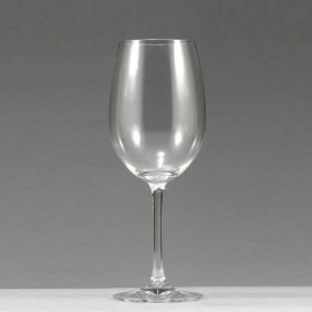 Glass Drinkware G435 - Trophy Land