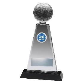 Golf Trophy GA617B - Trophy Land