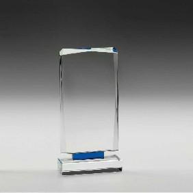 Glass Award GB349S - Trophy Land