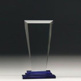 Glass Award GB391S - Trophy Land