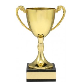 Metal Trophy Cups GD7 - Trophy Land