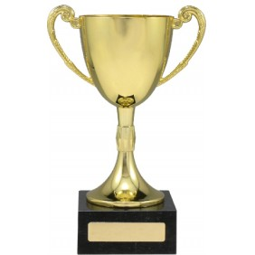Metal Trophy Cups GD9 - Trophy Land
