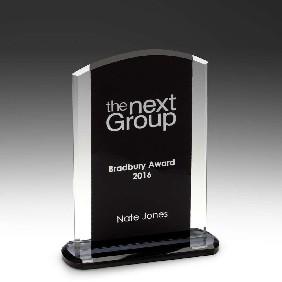 Glass Award GK810M - Trophy Land