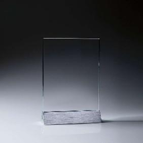 Glass Award GM104M - Trophy Land