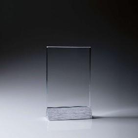 Glass Award GM104S - Trophy Land