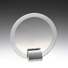 Glass Award GM150A - Trophy Land