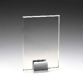 Glass Award GM151A - Trophy Land