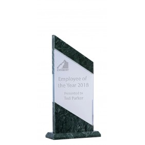 Marble Awards GMG01A - Trophy Land