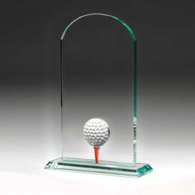 Golf Corporate GW696 - Trophy Land