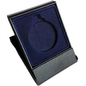 Medal Boxes H52 - Trophy Land