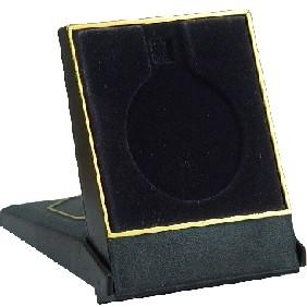 Medal Boxes H5 - Trophy Land