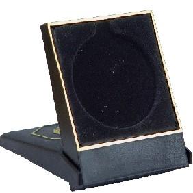 Medal Boxes H7 - Trophy Land