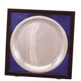 Trays Plates HT PGD10 - Trophy Land
