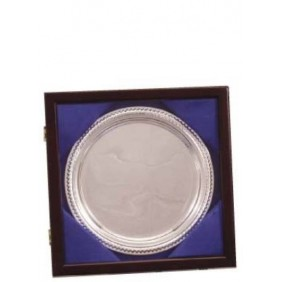Trays Plates HT PGD8 - Trophy Land