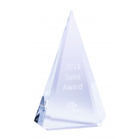 Budget Awards IC04C - Trophy Land