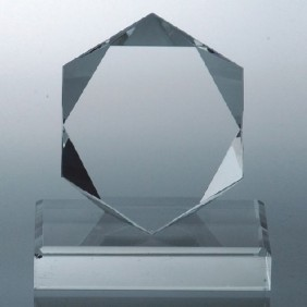 Eco Crystal JIP0006 - Trophy Land