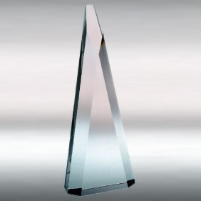 Eco Crystal JIP0013-L - Trophy Land