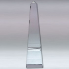 Eco Crystal JIP0015-M - Trophy Land