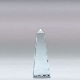 Eco Crystal JIP0015-SNC - Trophy Land