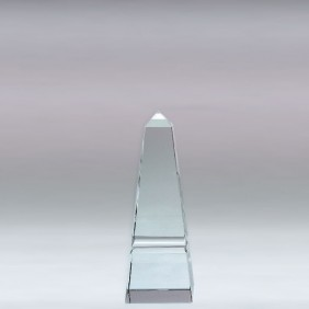 Eco Crystal JIP0015-S - Trophy Land