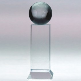 Eco Crystal JIP0017 - Trophy Land