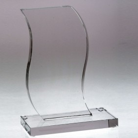 Eco Crystal JIP0022 - Trophy Land