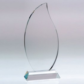 Eco Crystal JIP0024-L - Trophy Land