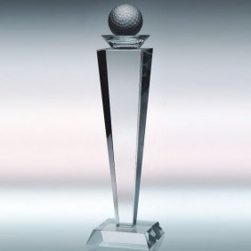 Eco Crystal JIP0025 - Trophy Land