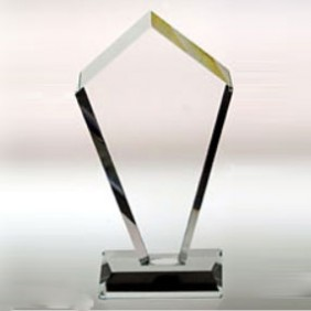 Eco Crystal JIP0028 - Trophy Land