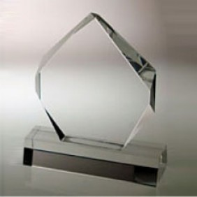 Eco Crystal JIP0029 - Trophy Land
