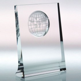 Eco Crystal JIP0030 - Trophy Land