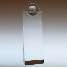 Eco Crystal JIP0032-G - Trophy Land