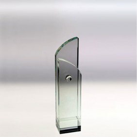 Eco Crystal JIP0083-S - Trophy Land