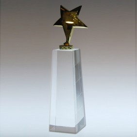 Eco Crystal JIP0088 - Trophy Land
