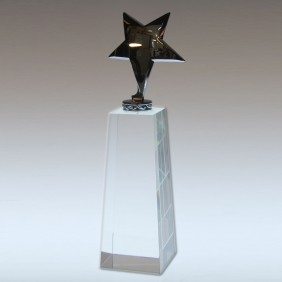 Eco Crystal JIP0089 - Trophy Land