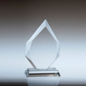 Eco Crystal JIP0106-S - Trophy Land