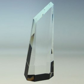 Eco Crystal JIP0125-L - Trophy Land