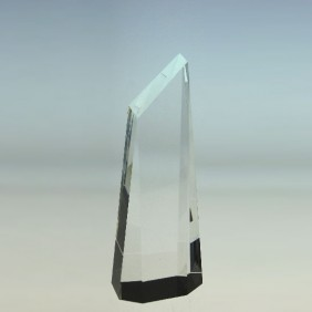 Eco Crystal JIP0125-M - Trophy Land