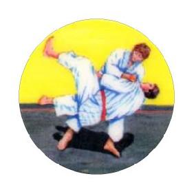 K110 Product Image