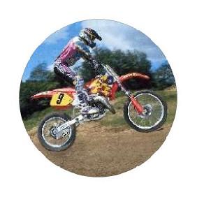 K117 Product Image