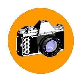 K126 Product Image