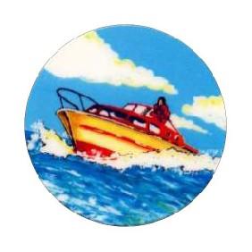 K143 Product Image