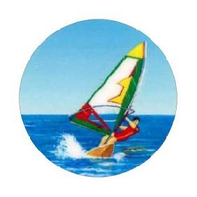 K184 Product Image