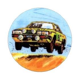 K38 Product Image