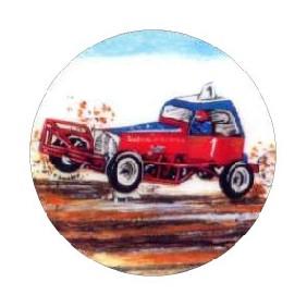 K40 Product Image