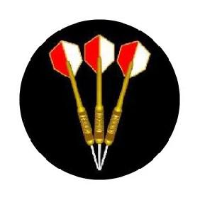 K68 Product Image